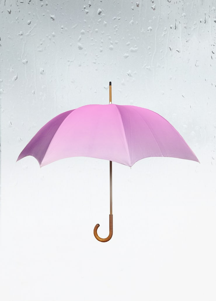Rain Palette: Dahea Sun의