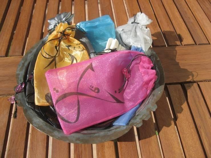 Melda Başçakır  – purse:  tarz , Akdeniz