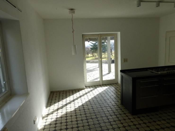 Staging Landhaus:   von Home Staging Gabriela Überla