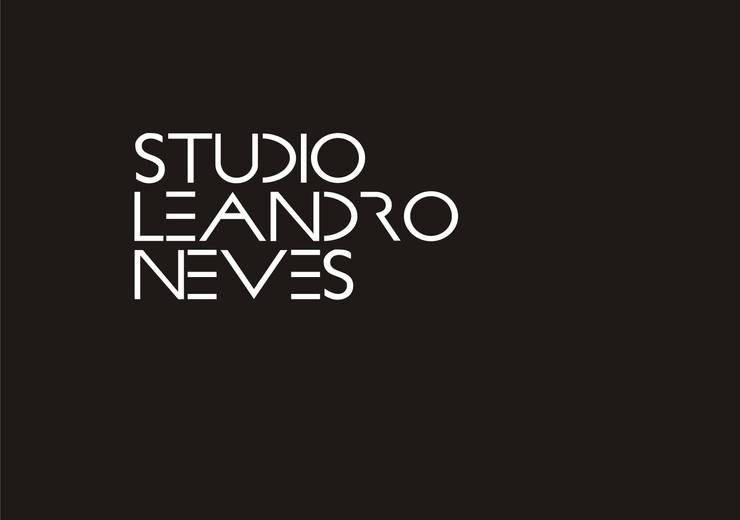 O Studio:   por STUDIO LN