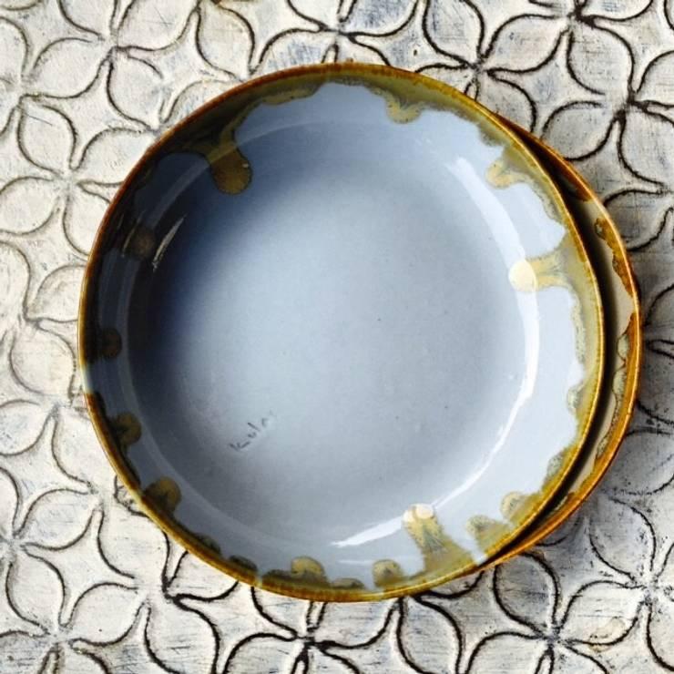 Kulak Ceramic – Urunler:  tarz Mutfak