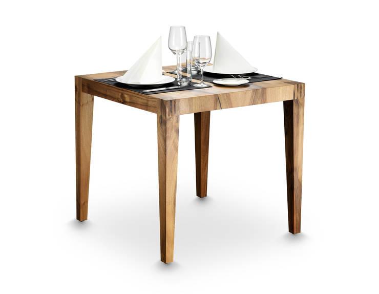 Sala de jantar  por Thomas Sutter AG