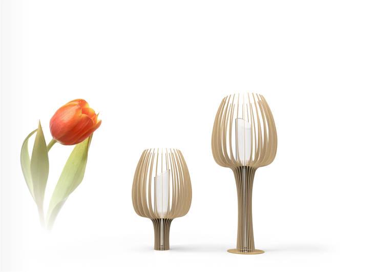 Design-Globe의  가정 용품