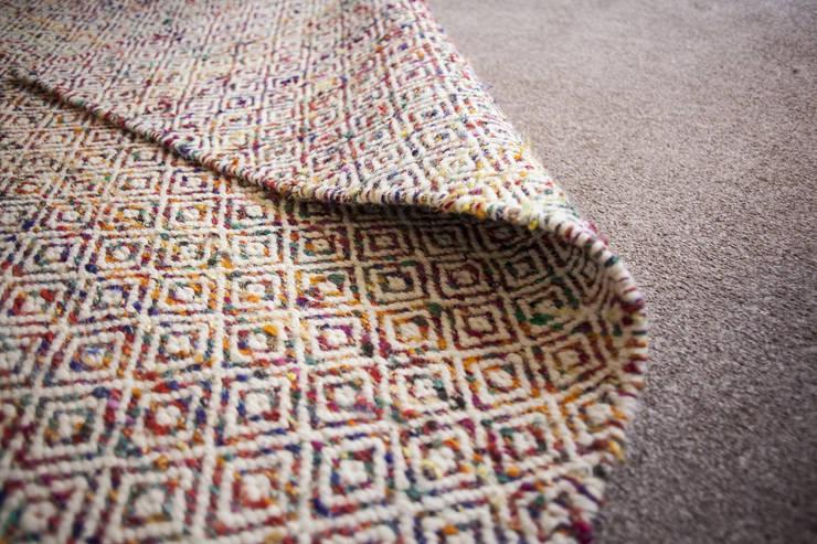 Tapijt Voor Gang : Nepalees tapijt voor living en gang te koop dehands be