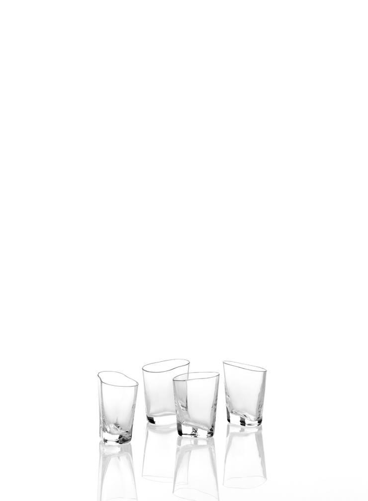 ilio – happycell liquor glass:  tarz Mutfak