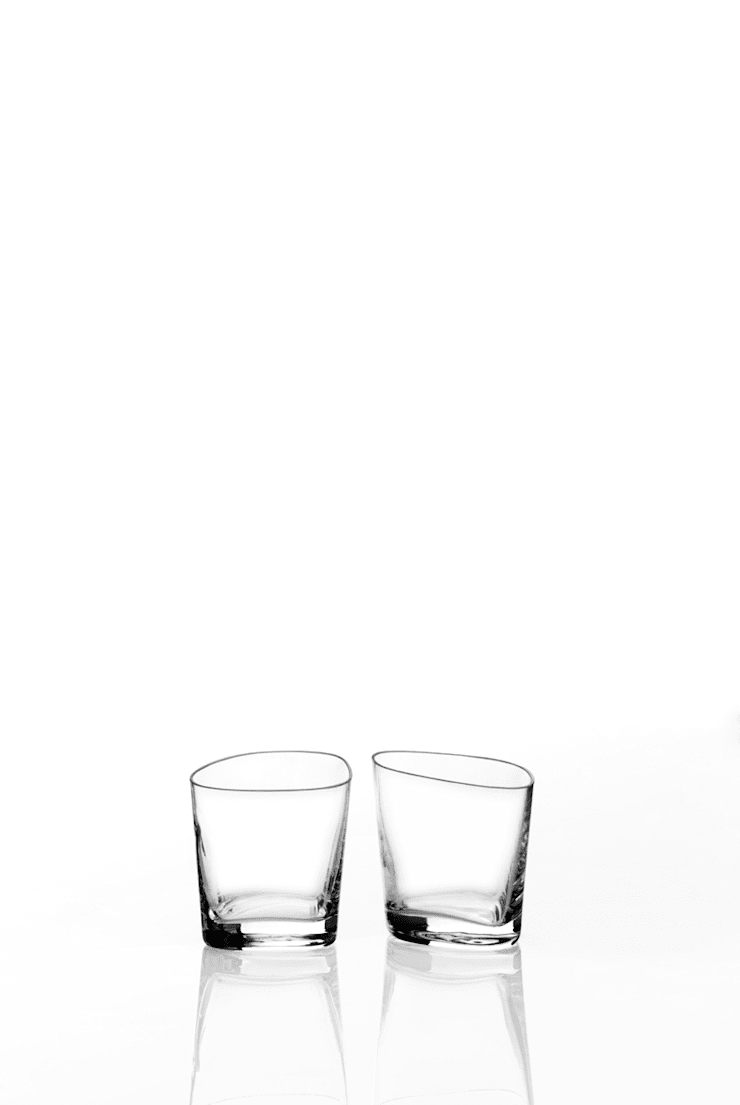 ilio – happycell whiskey glass:  tarz Mutfak