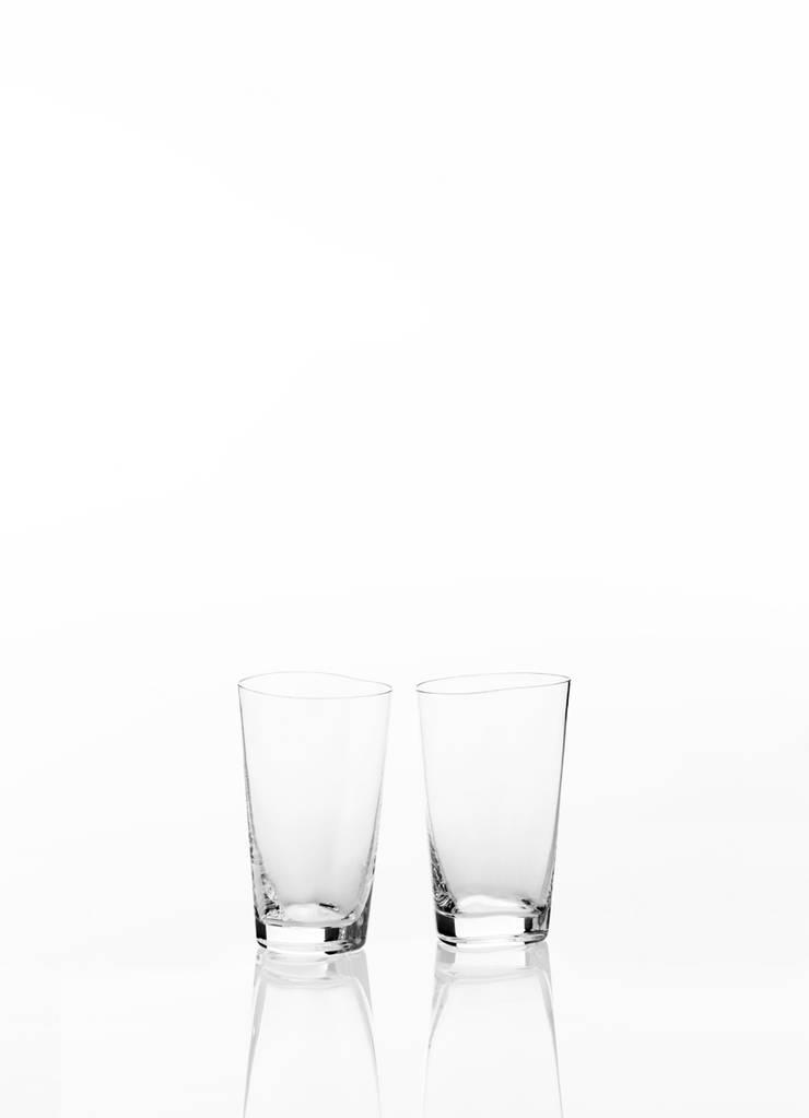 ilio – happycell highball glass:  tarz Mutfak