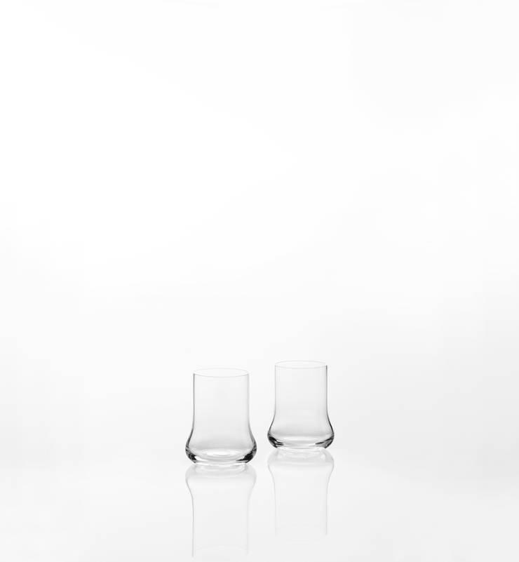 ilio – sade water/wine glass:  tarz , Akdeniz Cam