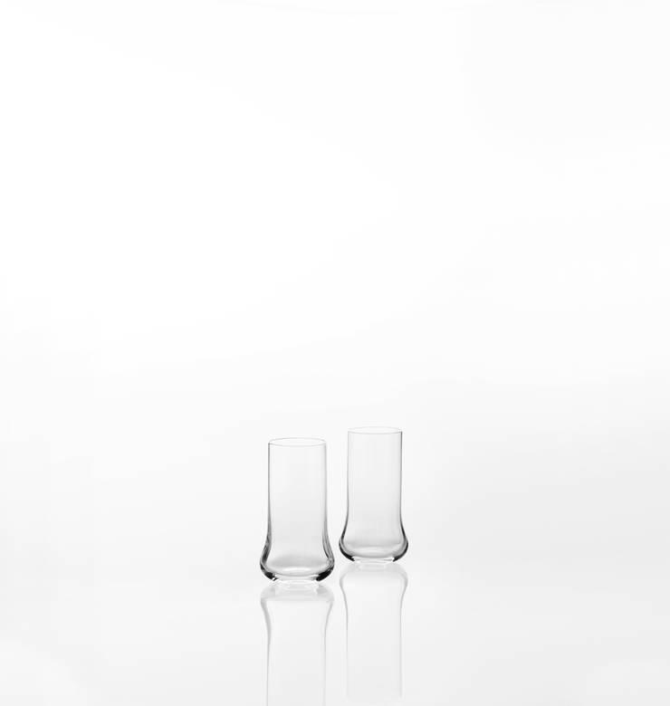 ilio – sade rakı glass:  tarz , Akdeniz Cam
