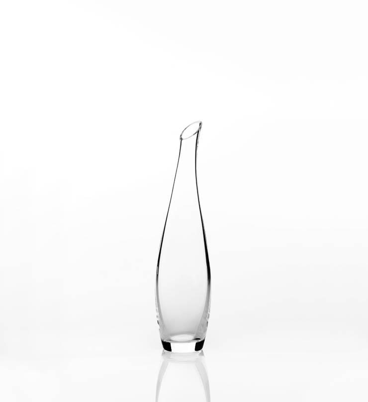 ilio – neyzen rakı carafe:  tarz , Akdeniz Cam