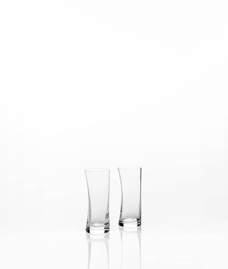 ilio – neyzen rakı/water glass:  tarz , Akdeniz Cam