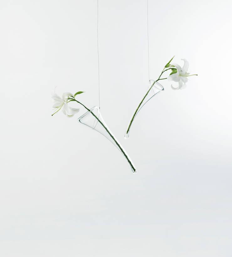 ilio – bouquet:  tarz Ev İçi