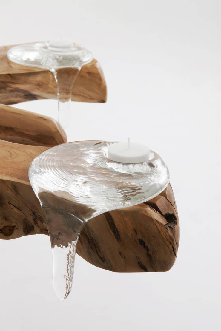 ilio – ice drop:  tarz Mutfak