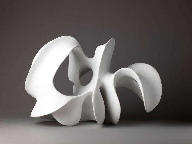 Dorothée Loriquet Sculpteur: Art de style  par LORIQUET DOROTHÉE