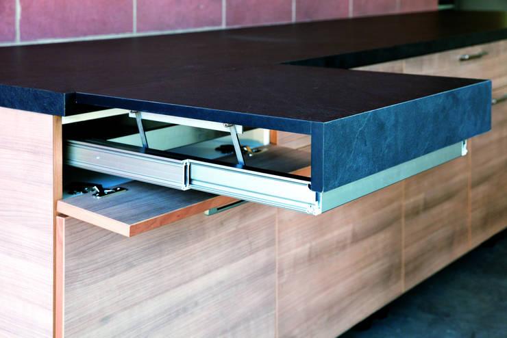 Keuken door Atim Spa