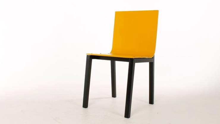 Estudio de estilo  por Jon Mitchell Furniture