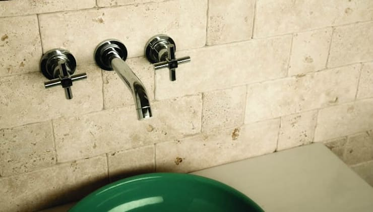 حمام تنفيذ Afşaroglu
