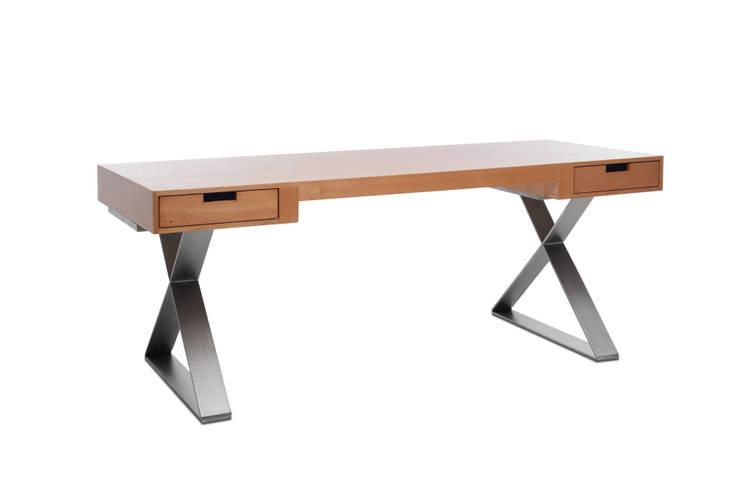 Etienne Design:  tarz Ofis Alanları & Mağazalar