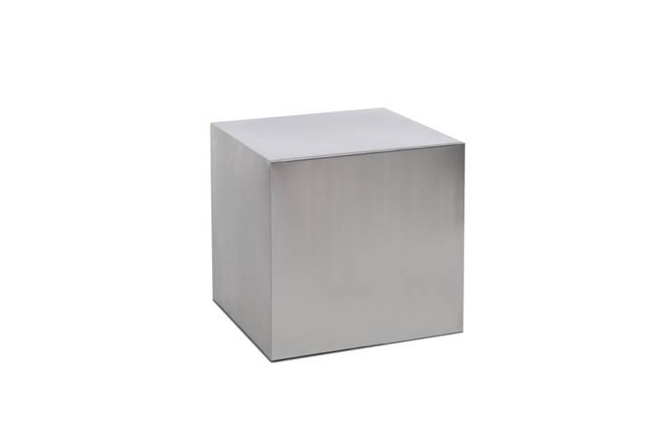 Mesa comedor Zoé de Etienne Design Minimalista