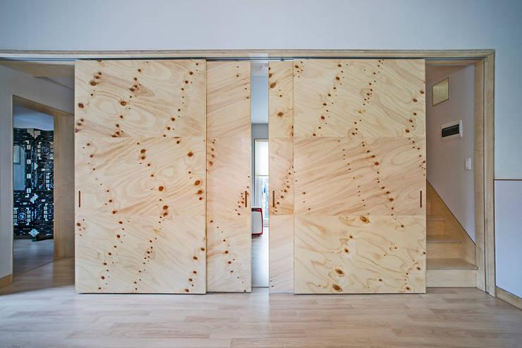 창원 재미있는 집 : (주)유타건축사사무소 의  방
