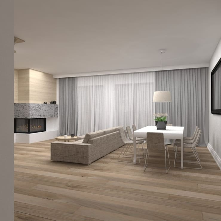 """{:asian=>""""asian"""", :classic=>""""classic"""", :colonial=>""""colonial"""", :country=>""""country"""", :eclectic=>""""eclectic"""", :industrial=>""""industrial"""", :mediterranean=>""""mediterranean"""", :minimalist=>""""minimalist"""", :modern=>""""modern"""", :rustic=>""""rustic"""", :scandinavian=>""""scandinavian"""", :tropical=>""""tropical""""}  by in2home,"""