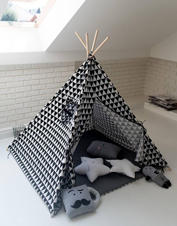 Produkty : styl , w kategorii  zaprojektowany przez Ohmama - inspiracje mamy,Skandynawski