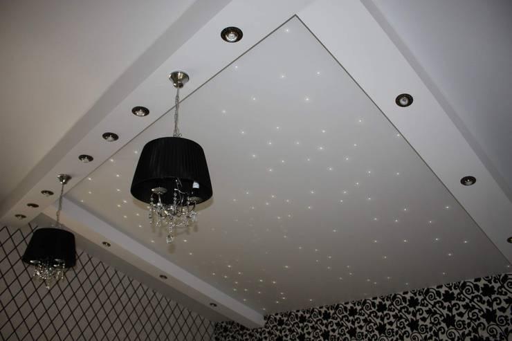 Светодизайн: Стены и пол в . Автор – Katerina Gorokhova Freelance Interior Designer ,