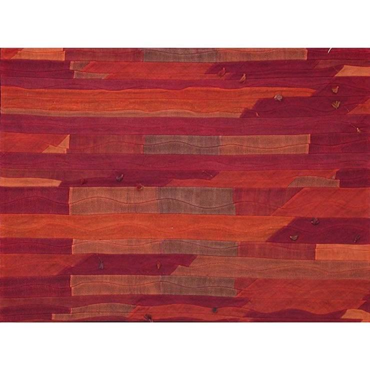 DJEM – Walldecor-Abstract:  tarz Duvar & Zemin