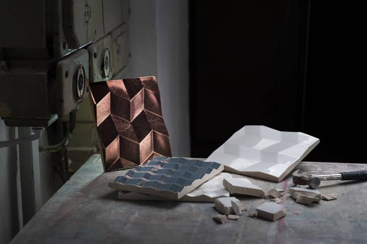 Design : styl , w kategorii Salon zaprojektowany przez To Do Product Design