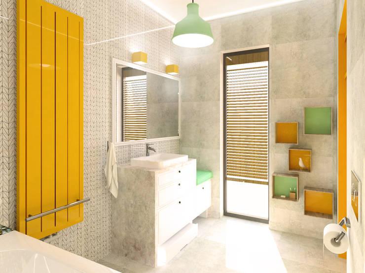 by Partner Design