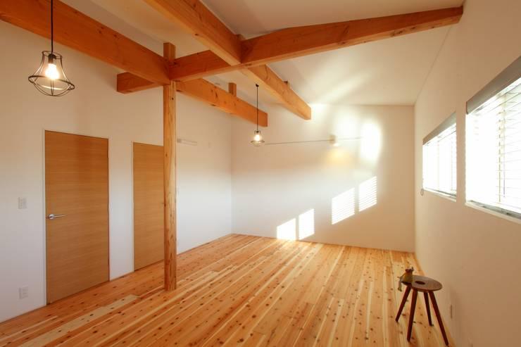 ห้องทานข้าว by haws建築設計事務所