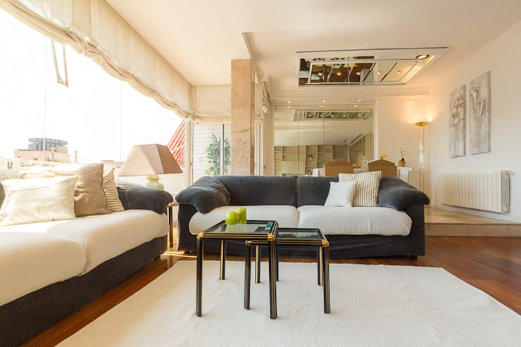 by Espai Interior Home Staging