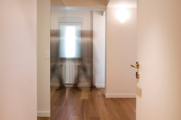 Bedroom by Paula Herrero | Arquitectura, Modern
