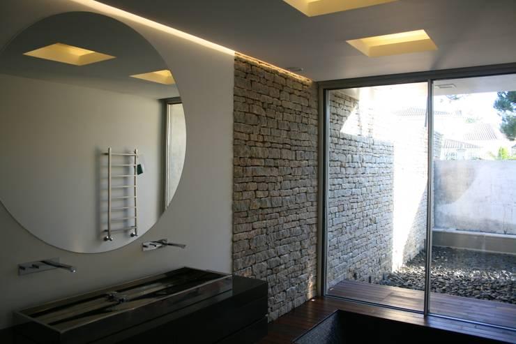 de estilo  de Areacor, Projectos e Interiores Lda