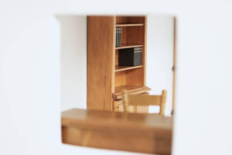 scandinavian  by MyWoodVillage, Scandinavian Wood Wood effect