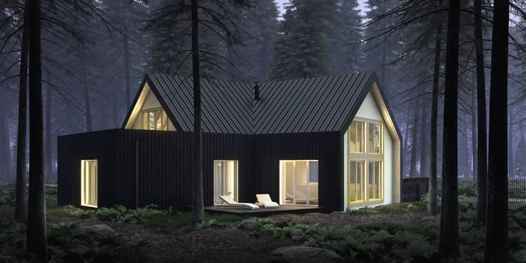 een huis bouwen wat kost dat eigenlijk