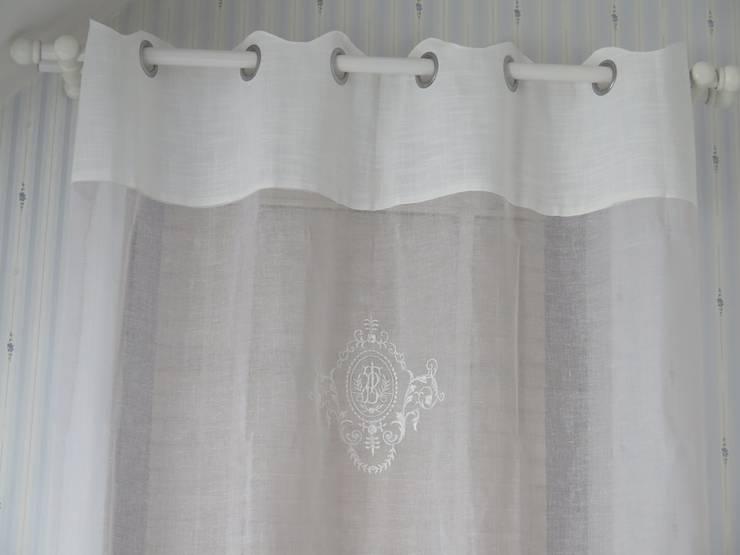 Produkty II: styl , w kategorii Sypialnia zaprojektowany przez ITPH DreamHouse Marcin Urzędowski