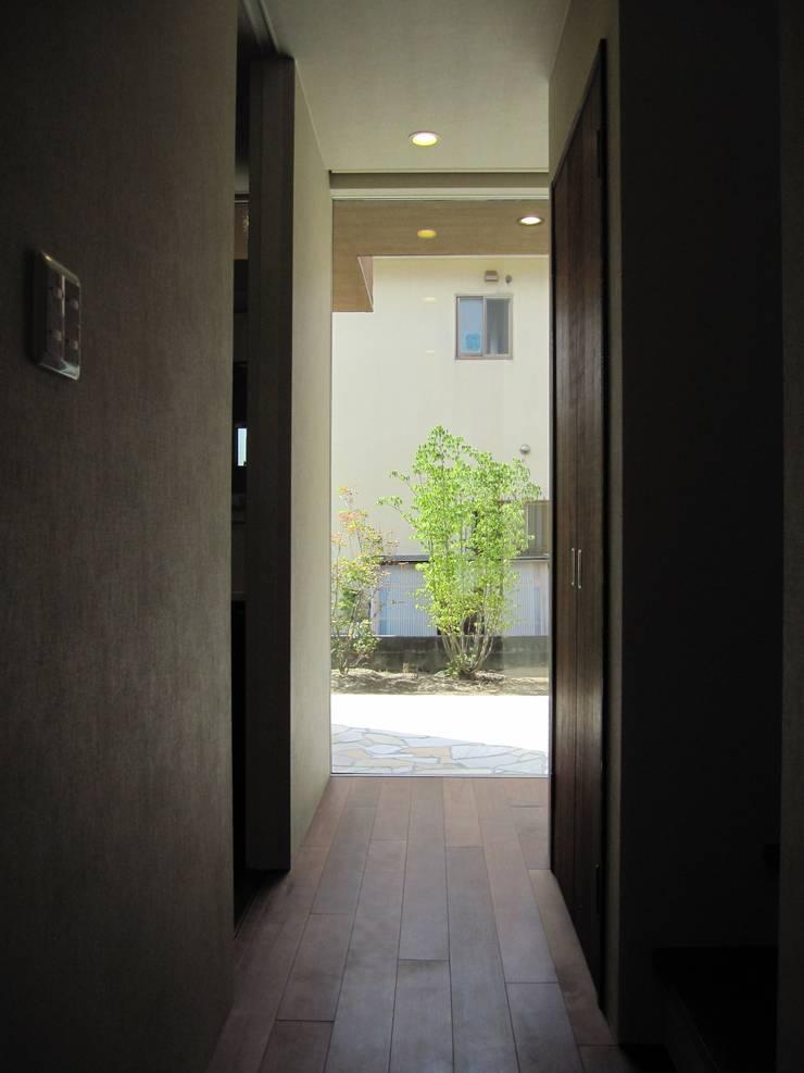 .: info7900が手掛けた家です。