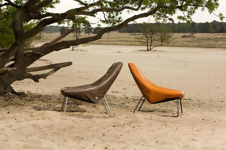 Collection:  Woonkamer door Jess Design