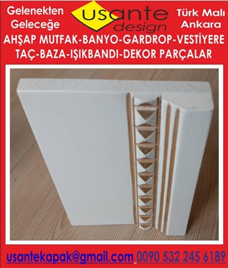 """UsKardesler Ltd Sti – Ustane Kapak: {:asian=>""""Asya"""", :classic=>""""klasik"""", :colonial=>""""sömürge"""", :country=>""""kırsal tarz"""", :eclectic=>""""eklektik"""", :industrial=>""""Sanayi"""", :mediterranean=>""""Akdeniz"""", :minimalist=>""""minimalist"""", :modern=>""""modern"""", :rustic=>""""rustik"""", :scandinavian=>""""İskandinav"""", :tropical=>""""tropikal""""} tarz ,"""