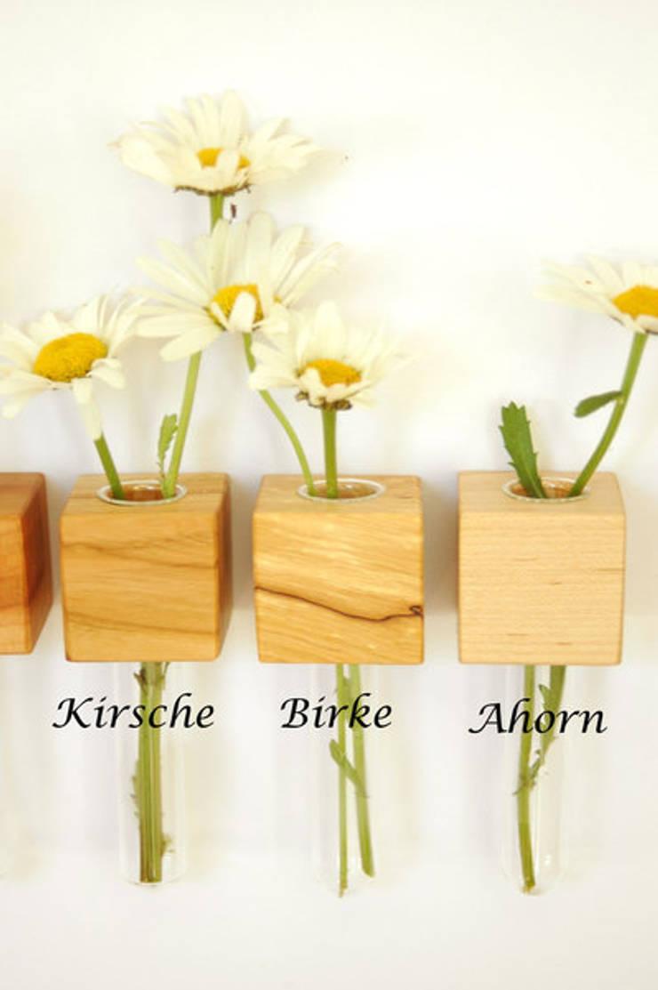de Blumen-wiese Moderno
