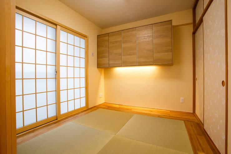 和室 の 株式会社 駿河屋