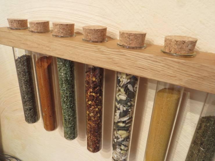 Wie dekoriere ich meine Küche? - 12 coole Ideen
