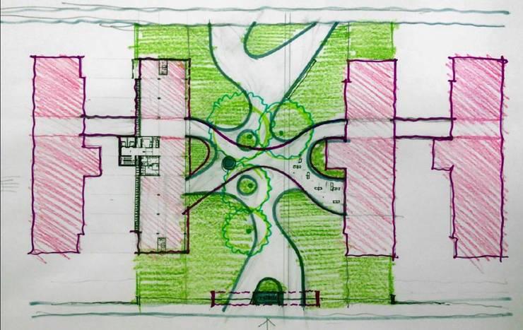SEAD-PB:   por Martins Lucena Arquitetos