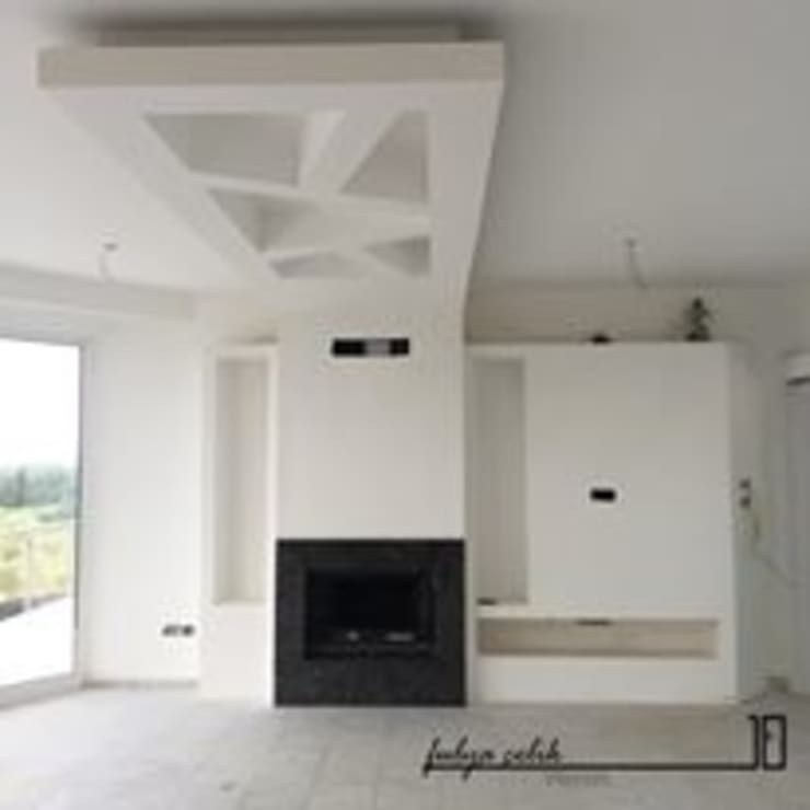 cyprus interiors – sonra :  tarz