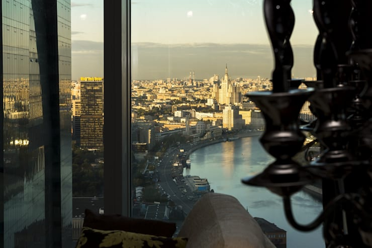 Из Москвы в Санкт-Петербург , 2012 год реализации.: Окна в . Автор – Дизайн-бюро'Гармония'