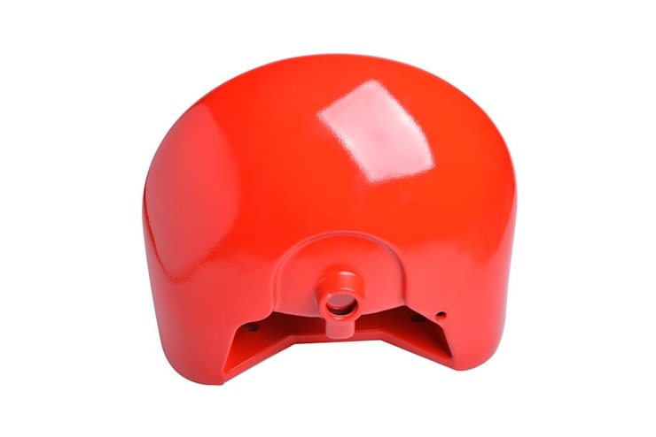 Umywalka ścienna, podwieszana: styl , w kategorii Łazienka zaprojektowany przez Nowa Droga W Standardach,
