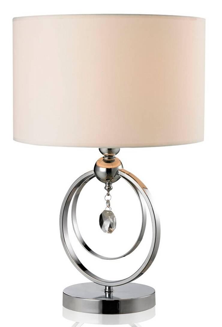 Lámparas: Hogar de estilo  por Class Iluminación