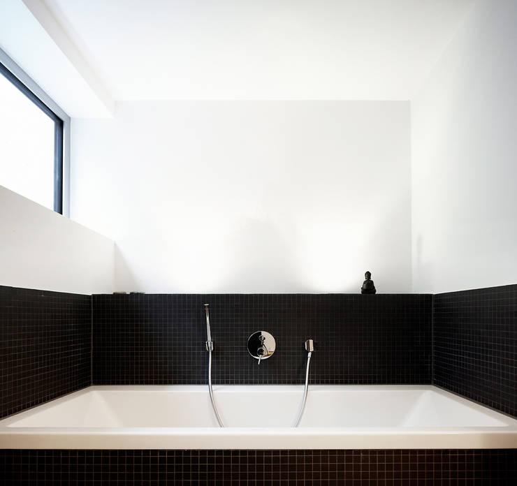 Spa de style de style Moderne par Lennart Wiedemuth / Fotografie