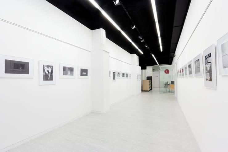 von Marcelo Ranzini - Arquitectura,